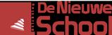 De Nieuwe School