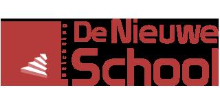 De Nieuwe School, meer dan een diploma!